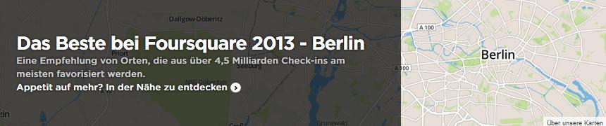 best_of_foursquare_Berlin