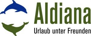 aldiana_Pant.5753