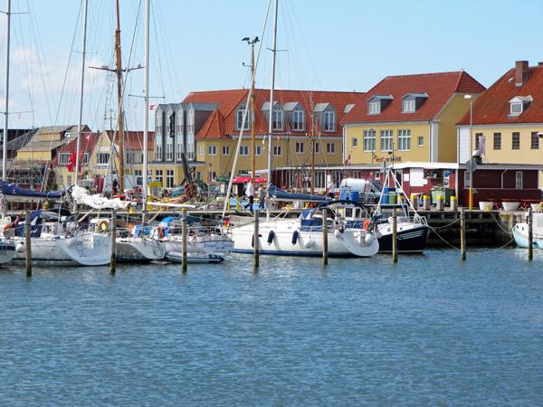 Copyright by visitlimfjorden.com
