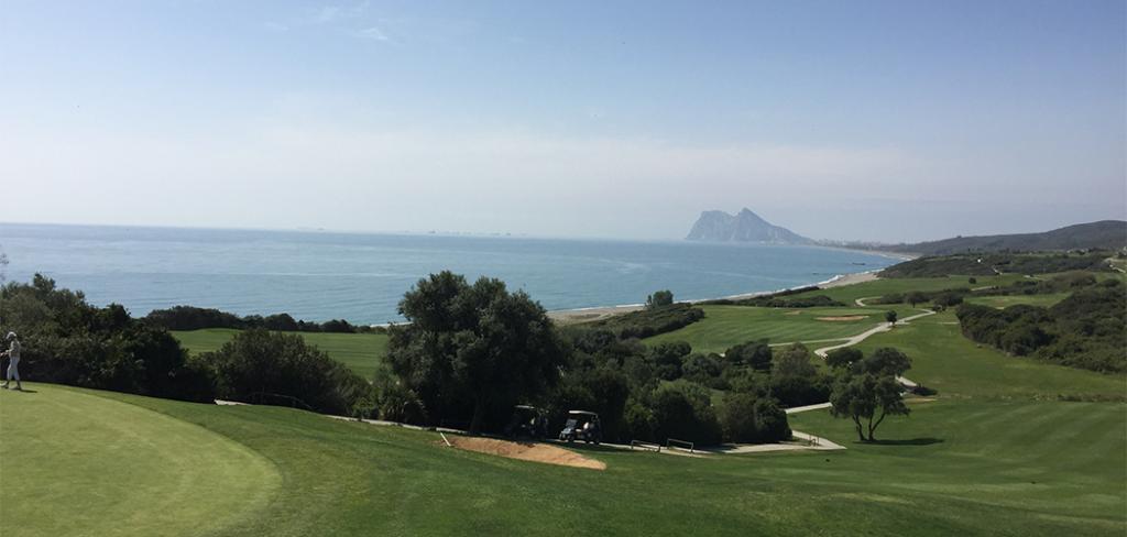 Aldiana_Alcaidesa_Gibraltar