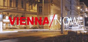 Vienna Now