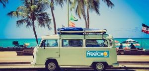 Freelax.net