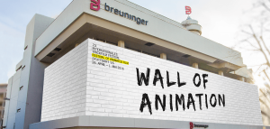 Wall_of_Animation