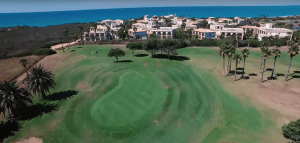 Aldiana andalusien golf