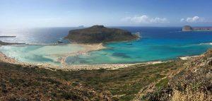 ROBINSON-Kreta