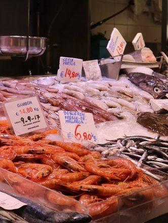 fish-market-2732648_640