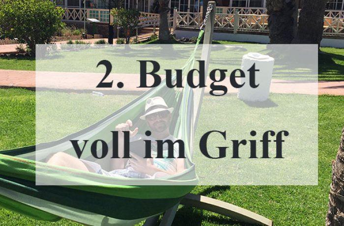 2.Budget