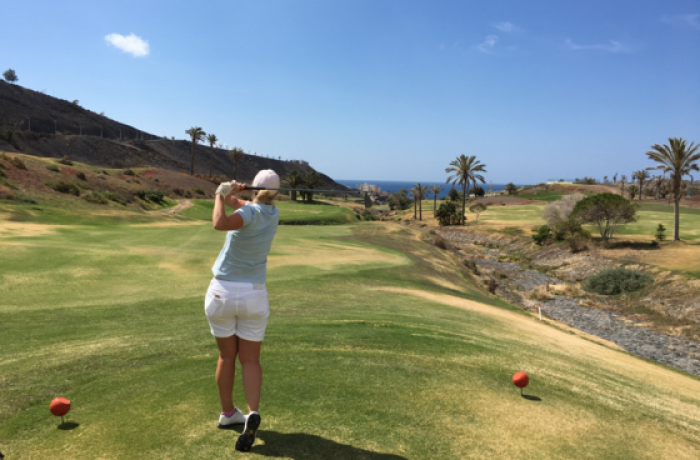 Jandia-Golf-10