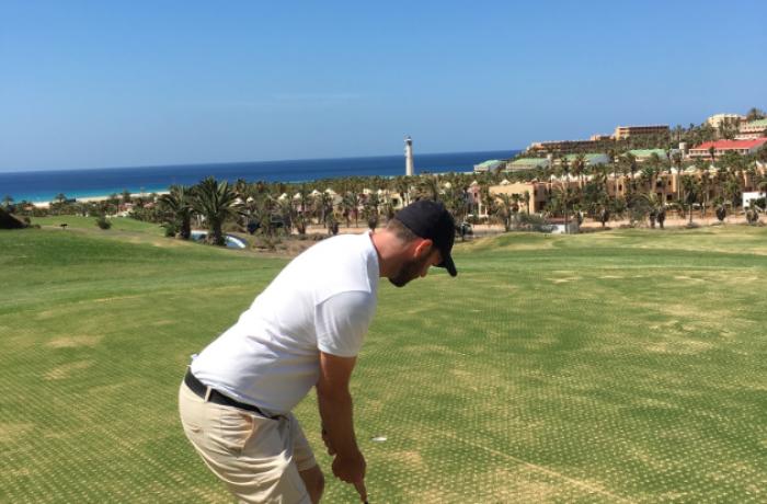 Jandia-Golf-11