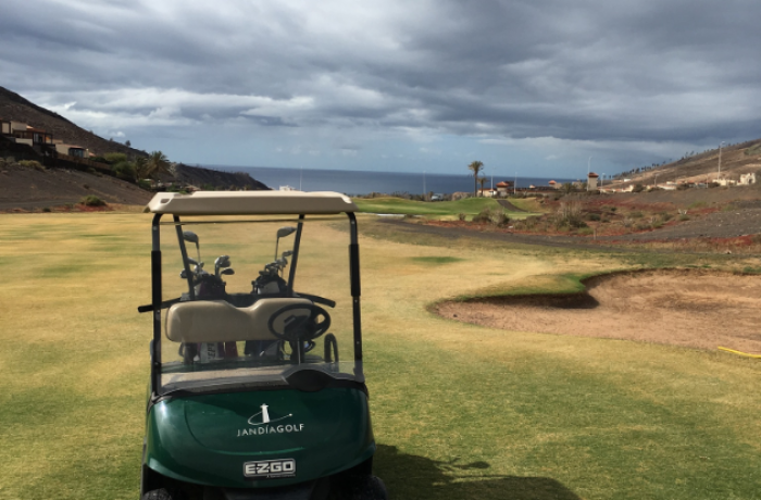 Jandia-Golf-4