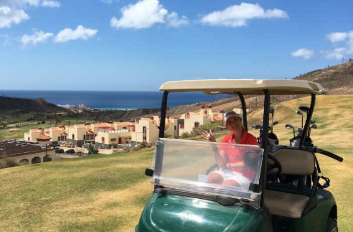 Jandia-Golf-8
