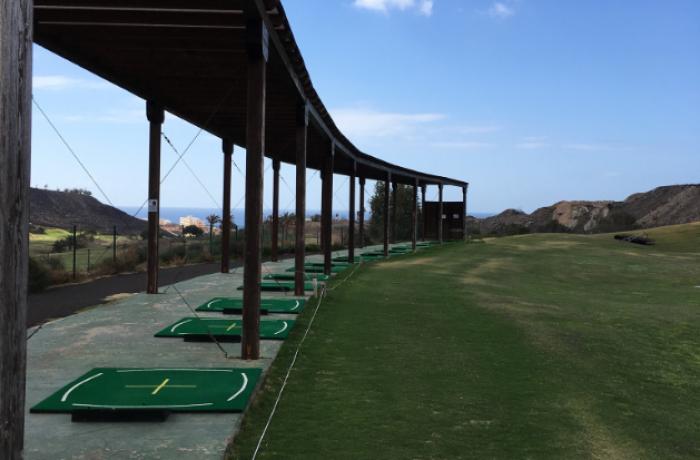 Jandia-Golf-9