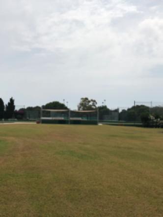 Sportpark4
