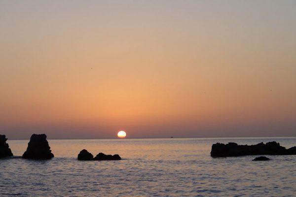 Aldiana Costa del Sol