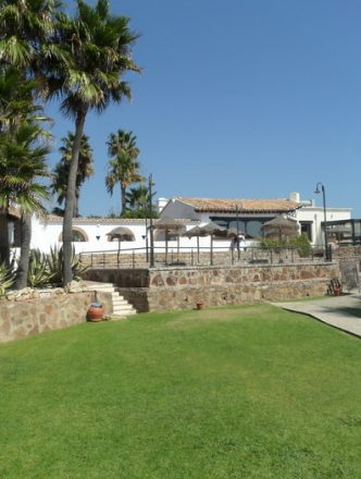 Andalusien 2013 500