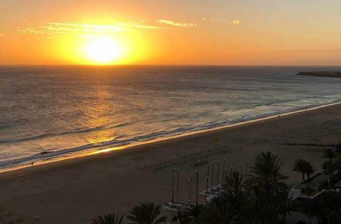 ROBINSON-Club-Jandia-playa_sundowner