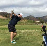 Golf_Course_Jandia