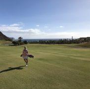 Golf_Course_Jandia11