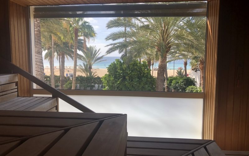 ROBINSON_Club_Jandia_Playa13