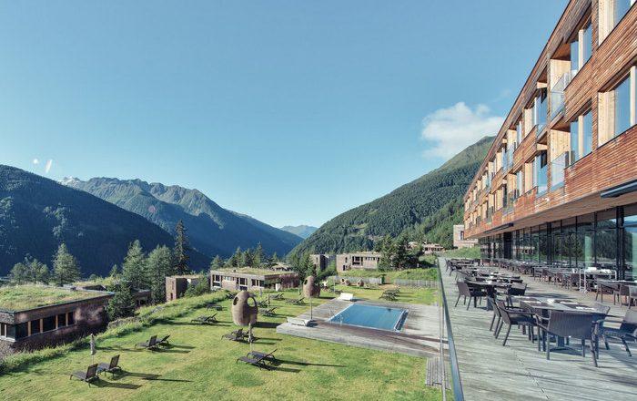 Gradonna_Mountain_Resort_1
