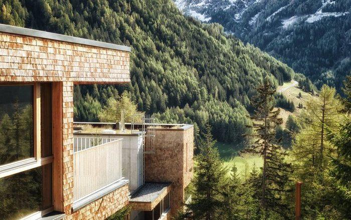 Gradonna_Mountain_Resort_2