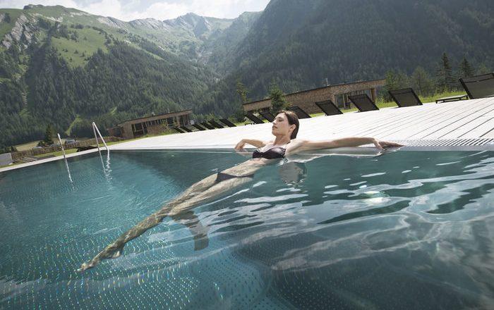 Gradonna_Mountain_Resort_wellness