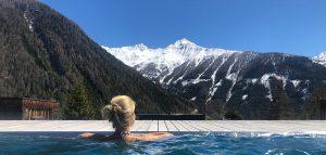Gradonna-Mountain-Resort_Kals-am-Grossglockner
