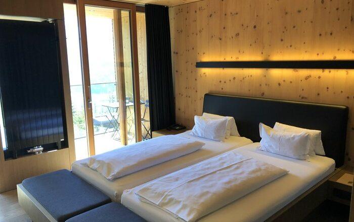 Gradonna_Resort_Zimmer1