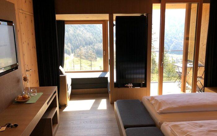 Gradonna_Resort_Zimmer2