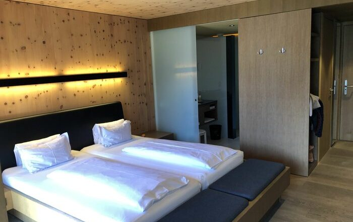 Gradonna_Resort_Zimmer4