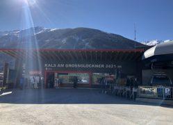Großglockner-Resort_Kals22