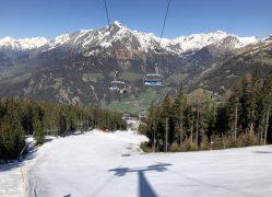 Großglockner-Resort_Kals7
