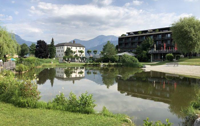 Ritzenhof_Hotel-Spa19