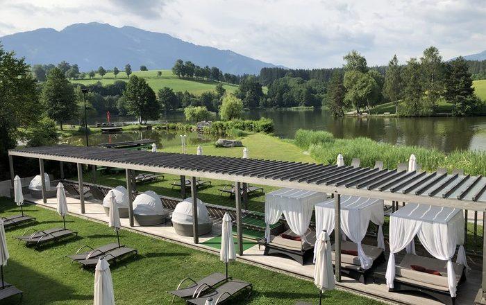 Ritzenhof_Hotel-Spa22