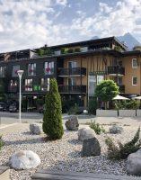 Ritzenhof_Hotel-Spa23