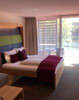 Ritzenhof_Hotel1